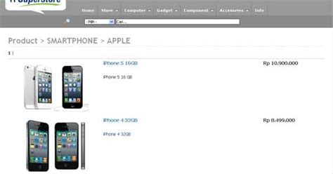 Tv Apple Di Indonesia popular artikel referensi harga apple iphone 5 di indonesia