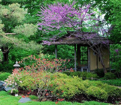 Minnesota Home And Garden Show - minnesota landscape arboretum japanese garden in 2019