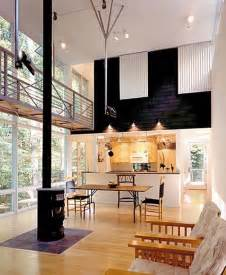 modern classy houses ideas about tiny house pinterest