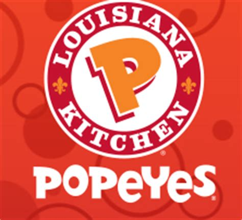 Popeyes Gift Cards - popeyes gift card and prizes instant win game and sweepstakes