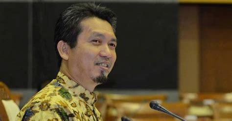 Legislator Lampung Almuzzammil Yusuf Dukung Putusan MK