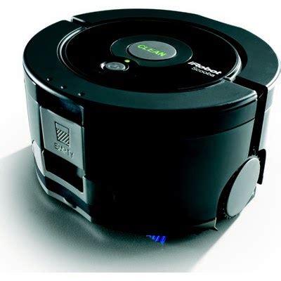 Robot Aspirateur Laveur Comparatif 4060 by Aspirateur Robot Qui Lave Aussi