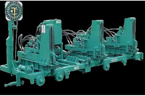 sawmill hydraulics standard carriage carriage sawmill