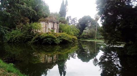 il giardino all inglese giardino all inglese laghetto picture of reggia di