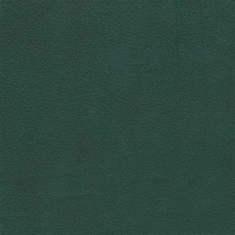 Emeral Grend emerald green yarwood leather