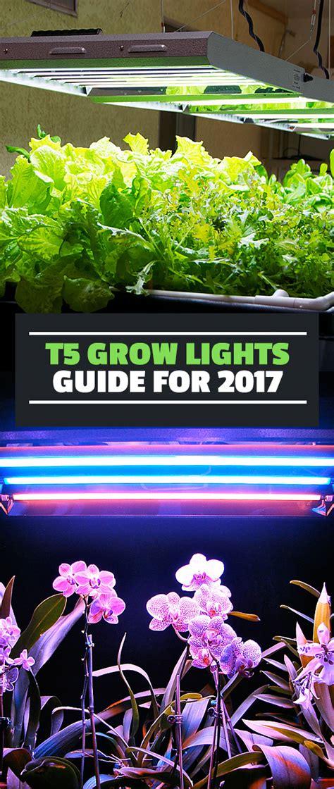 t5 grow lights amazon t5 grow lights guide for 2017