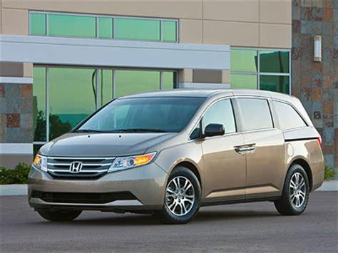 best value minivan 2011 best new car values best resale value