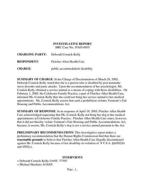 housing certification letter letter for emotional support animal housing pdf