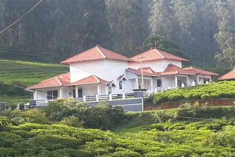 cool spot cottage ooty rooms rates photos reviews