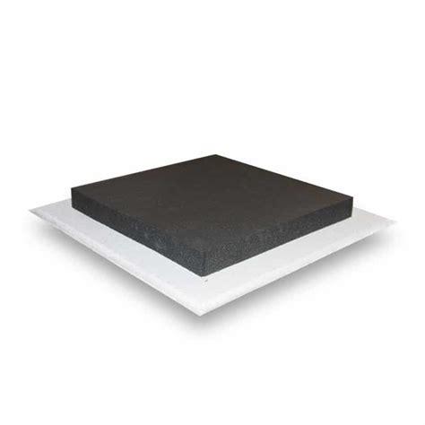 foam ceiling tiles suspended ceiling foam tile