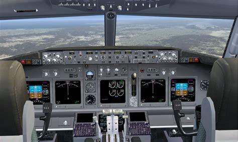 b737 max flight deck b737 max flight deck seodiving