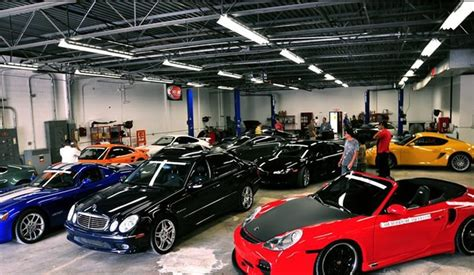 custom car lighting shops near me north bay automotive muffler closed 33 photos