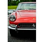 My Dream Car Ferrari 330  Bikes And Cars Pinterest