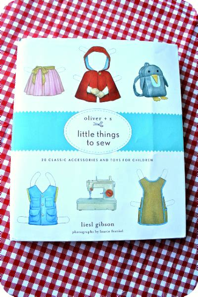 pattern making books australia book shelf oliver s little things to sew by liesl