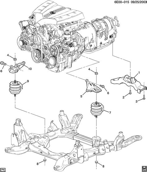2005 cadillac cts engine diagram cadillac srx 2004 transmission diagram cadillac free