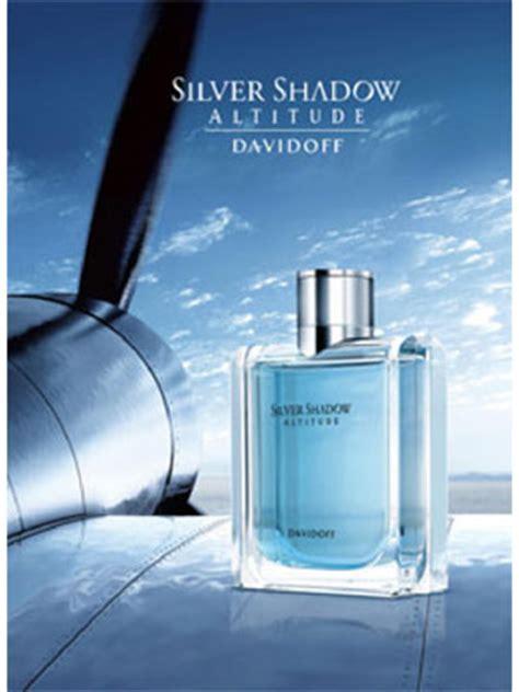 Parfum Davidoff Silver Shadow Altitude davidoff silver shadow altitude fragrances perfumes colognes parfums scents resource guide