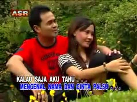 download mp3 dangdut undangan palsu download lagu karaoke meggy z anggur merah mp3 7 48 mb