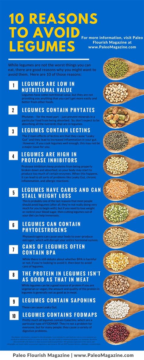 Reasons To Try The Foods Diet by 511 Best Images About Let S Try This Paleo Low Carb Thing
