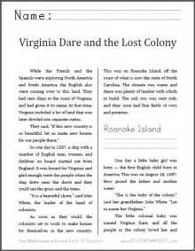 printable workbook for lower elementary social studies
