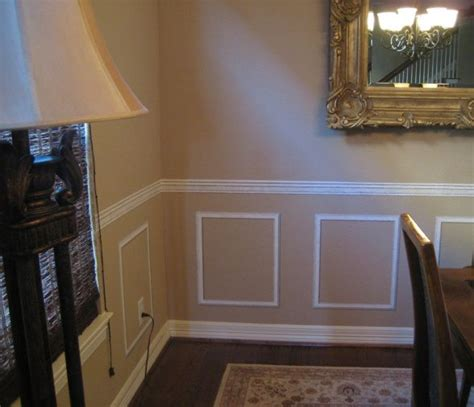 dining room molding ideas top 25 ideas about dining room on chair