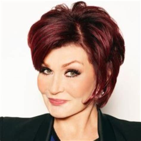 urchin hairstyles sharon osbourne wig 250x250 jpg