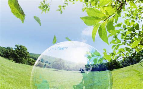 wallpaper for green environment global environment nature wallpapers