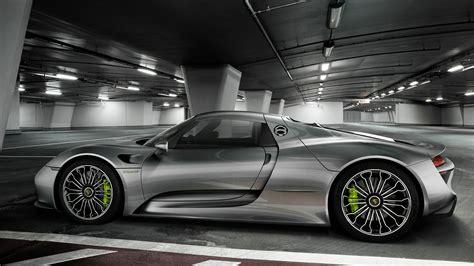 fastest porsche 918 wallpaper hd porsche for your desktop all porsche cars