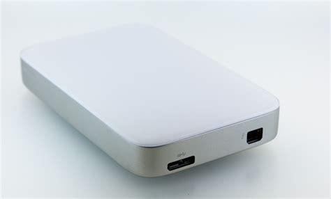 format buffalo external hard drive mac buffalo ministation thunderbolt review an external with