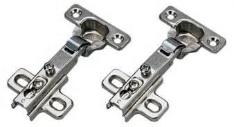 loaded cabinet hinges loaded cabinet hinges carl kammerling international