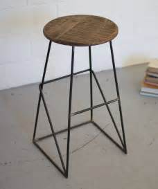 Bar Stools West Allis Wi by Colder S Furniture And Appliance Back 2 School