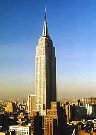 new york city landmarks 1851497986 empire state building new york landmarks and monuments aerie fno nyc empire