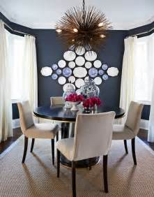 gallery for gt dark blue dining room