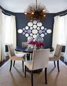 dark blue dining room gallery for gt dark blue dining room