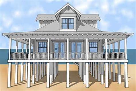 plan w44026td classic florida cracker beach house plan