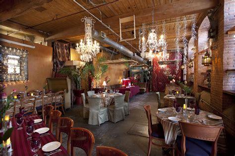 top bars in providence ri reviews cav restaurant