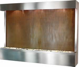 indoor wall fountains just another wordpress com site