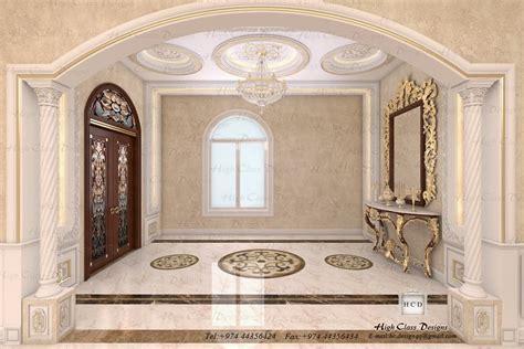 luxury villa entrance design uk high class designs classic design of luxury villa