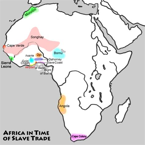 africa map blank quiz blank physical map of africa quiz