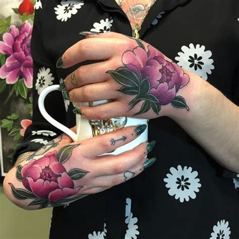 japanese tattoo flower seasons japanese style beautiful flower tattoos by rodrigo souto