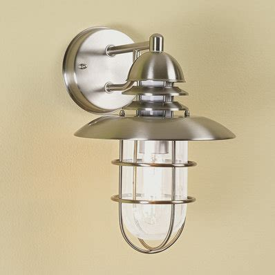 nautical bathroom lighting fixtures coastal shades of light page 3
