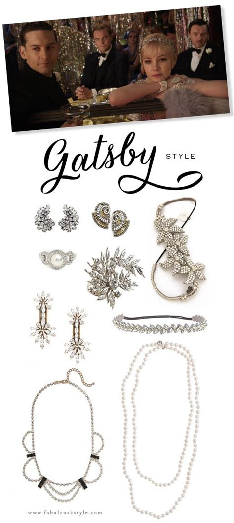 themes of friendship in the great gatsby 36 best images about gatsby on pinterest great gatsby