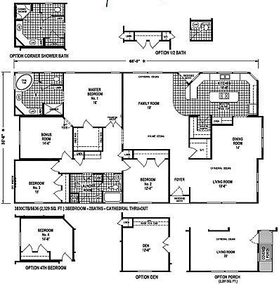 new tradition homes floor plans 28 images 28 unique