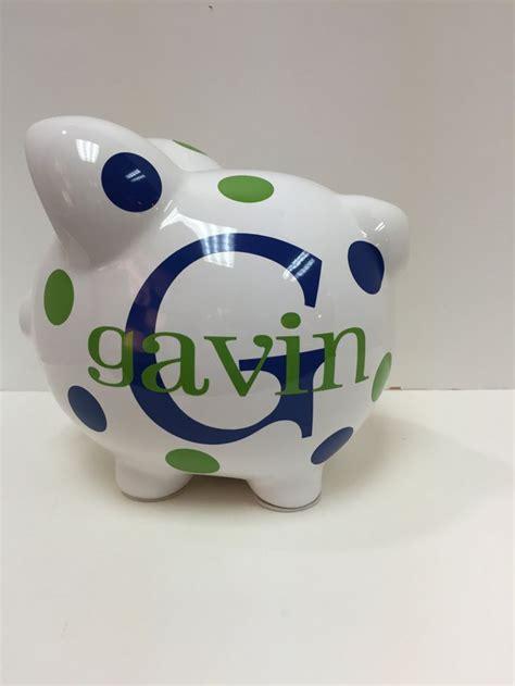 best piggy bank best 25 piggy bank craft ideas on baby piggy