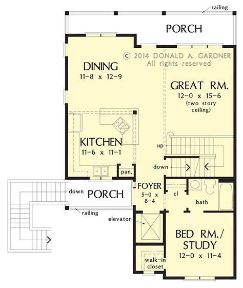 home design hvac gemb 65 home design hvac gemb 100 boho gypsy home decor
