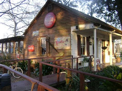Bayou Cabins Breaux Bridge by Louisiana Sw Tours The Best Bed And Breakfast In