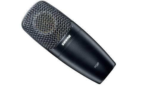 capacitor microphone datasheet capacitor microphone pdf 28 images samson c03 solve behringer c 1u problem boundary