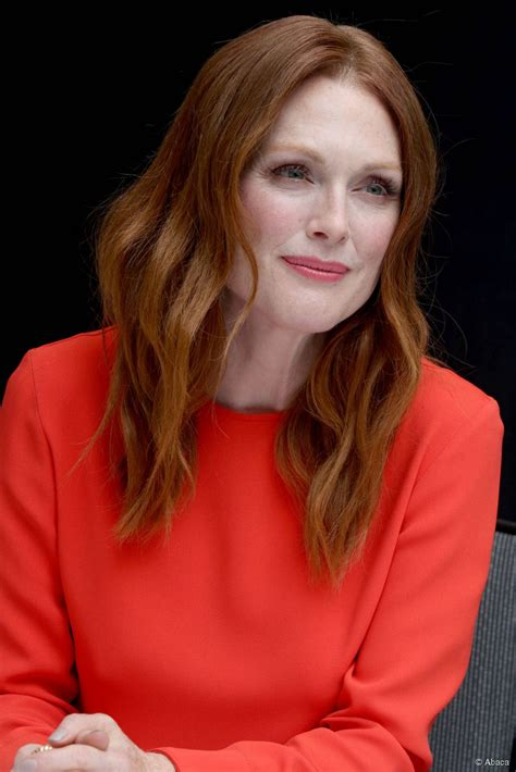 juliet moores hair color all the hottest fall hair colors to try right now