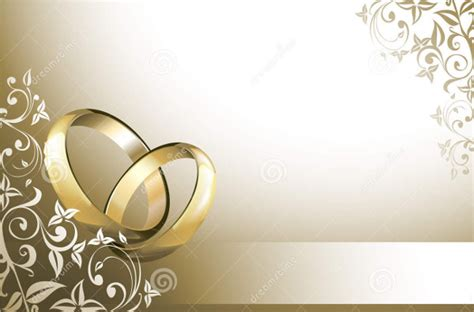 wedding card blank template blank wedding card 8 free psd eps vector free