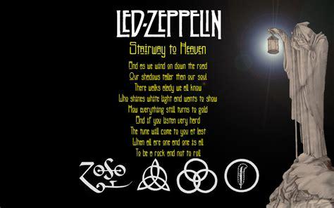 stairwells lyrics stairway to heaven led zeppelin lyrics www pixshark