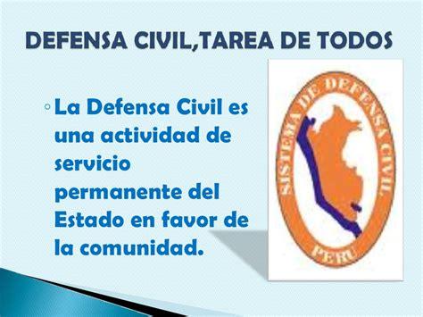 figuras de seales de defensa civil luz calagua s 225 nchez presentacion2 ppt